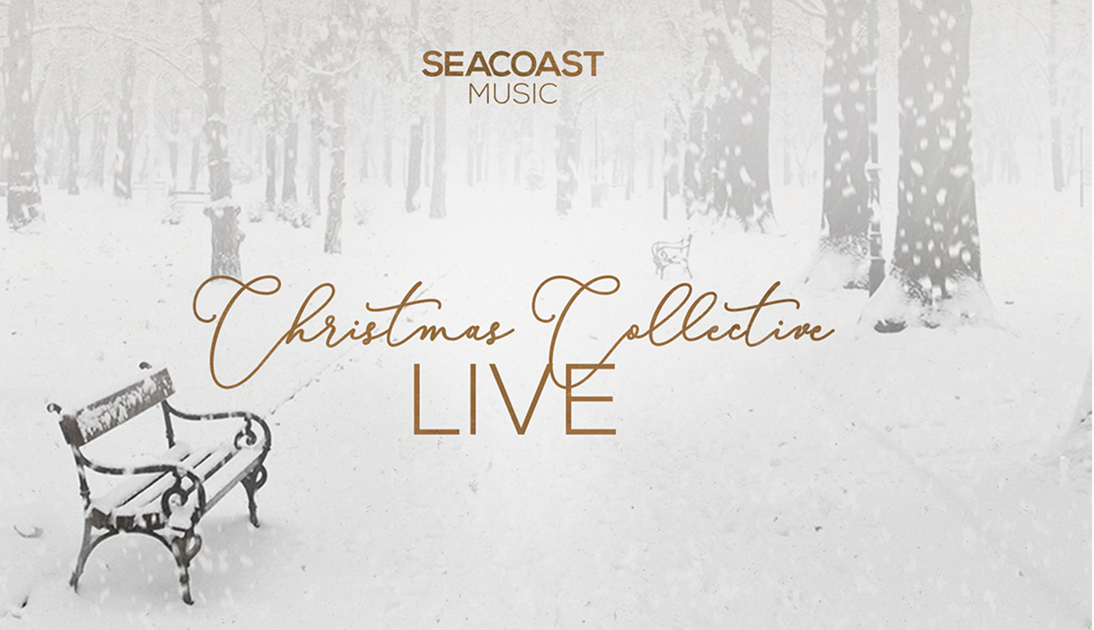 Seacoast Christmas Collective Live