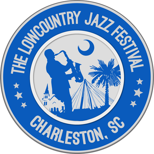 Lowcountry Jazz Festival All White Party Affair @ Charleston Gaillard Center | Charleston | South Carolina | United States
